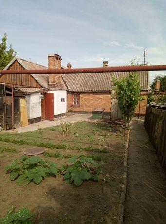 Продам дом район Смычки