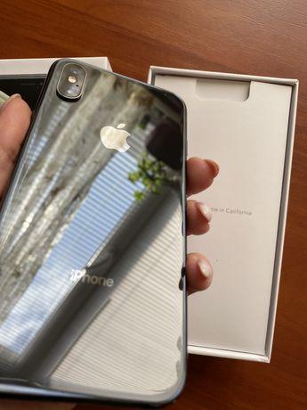 IPhone XS 64 Neverlok + подарок