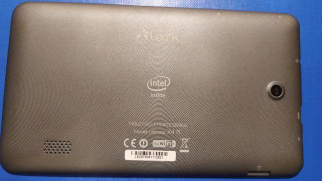 OKAZJA! Obudowa tylna tabletu Lark Ultimate X4