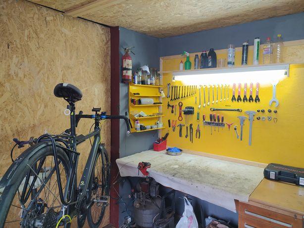 Веломагазин, ремонт велосипедов. GO BIKE