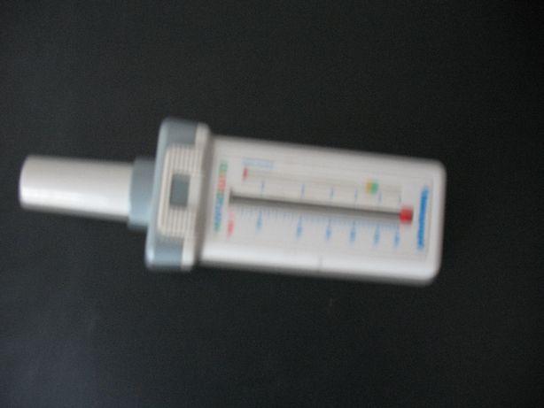 Vitalograph ,Asmaplan+ Do mierzenia siły oddechu u dzieci z astmą