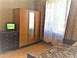 Продам 1 к квартиру на Салтовке 521 мр. А23