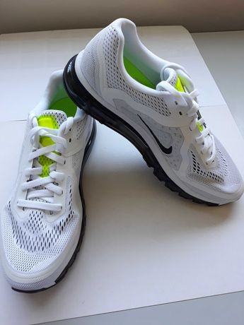 Nike Air Max N.º 46
