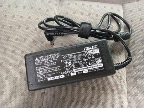 Продам новую зарядку к ноутбуку Asus