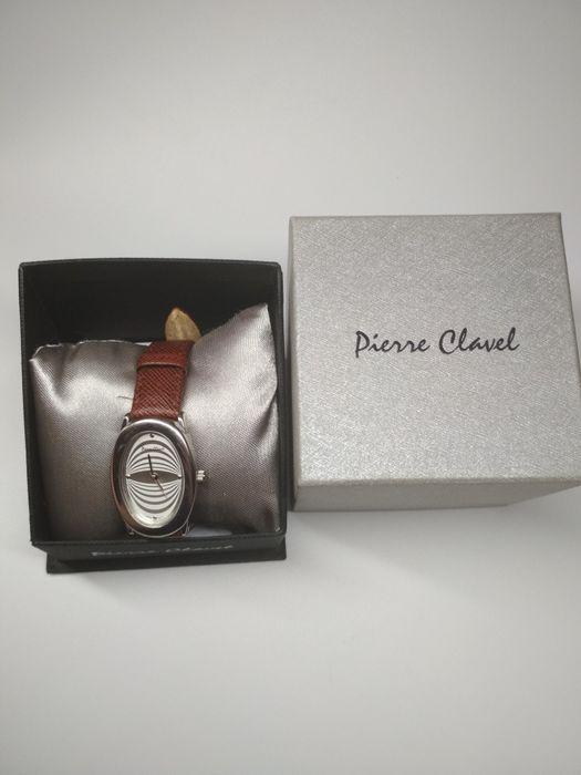 Zegarek Pierre Clavel Przeworsk - image 1