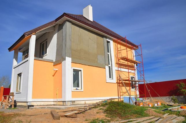 Painting (pintura), capote ( insulation)