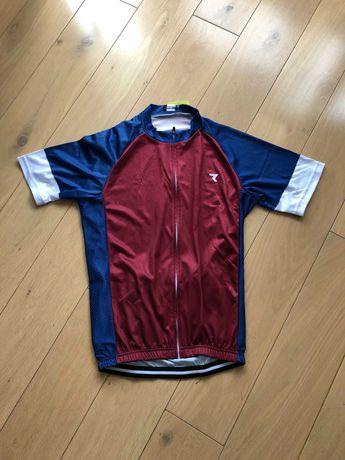 Koszulka rowerowa Ryzon