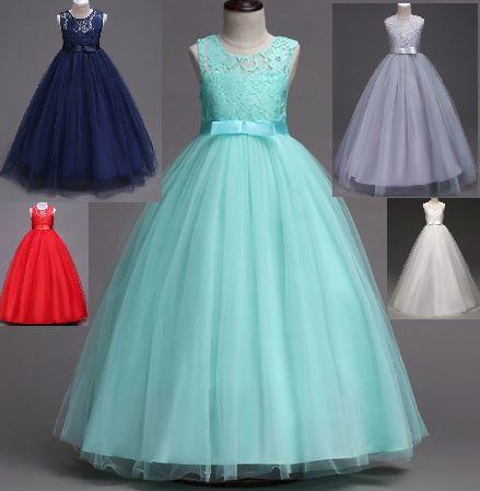 Платье бальное выпускное нарядное для девочки на утренник выпускной