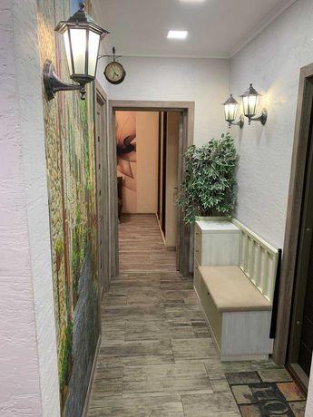 Сдается в аренду квартира на Песках (Люкс).