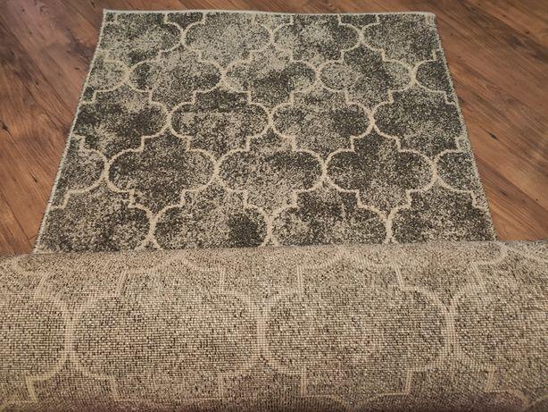 Sprzedam nowy chodnik dywanikowy