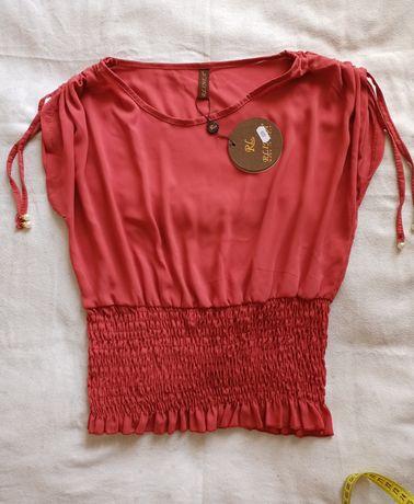 Блуза жіноча нова