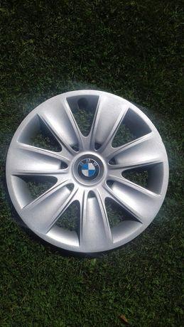 Ковпак до BMW в ідеальному стані.