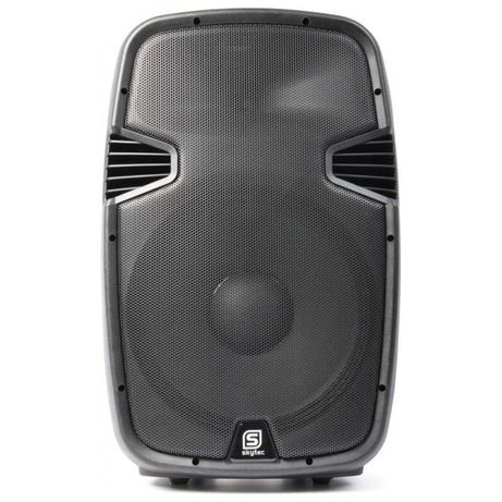Głośnik Skytec SPJI 1500A - jak nowy