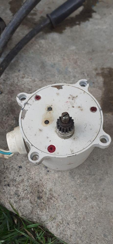 Мотори для дому Тульчин - изображение 1