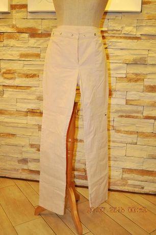 Стильные брюки Marc Cain прямого покроя оригинал на 42-44 укр р