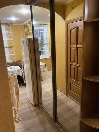 Сдам 3 комнатную из квартиру метро Студенческая 5 минут S5