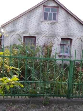 Будинок в м.Іллінці