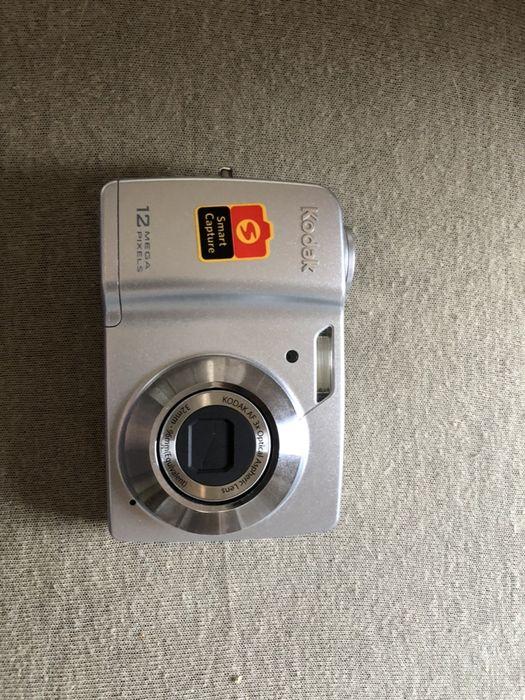 Aparat Kodak Zawiercie - image 1