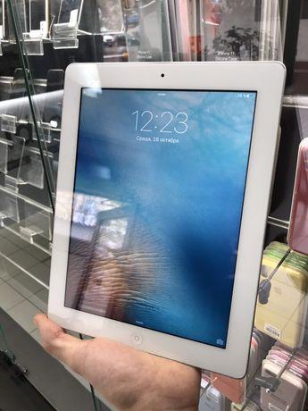 Планшет iPad 2/3/4-Air-2017-2018-Pro-Mini 2 WiFi 3G 4G LTE детям