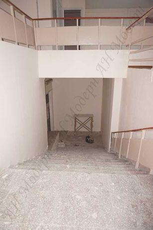 Мебель, одежда, клубы, бильярд в помещении на Салтовке Харьков аренда