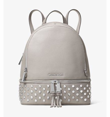 Рюкзак и сумка michael kors