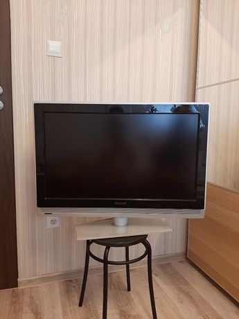 Telewizor 32 cale philips 32pfl5322/10