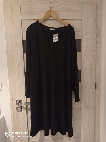 Sukienka damska rozmiar 54 - nowa.