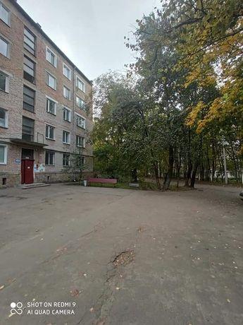 !!! Терміново продам 3-кімнатну квартиру в цегляному будинку!!!