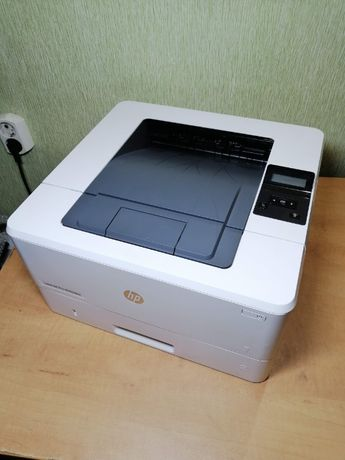 Принтер HP LaserJet Pro M402dn 26A