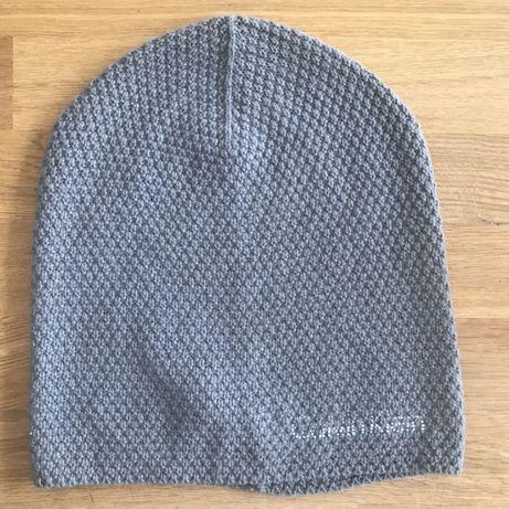 Cienka czapka Calvin Klein