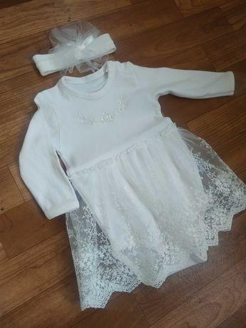 Продам боди-платье