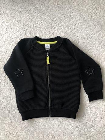 LC WAIKIKI модная детская кофта