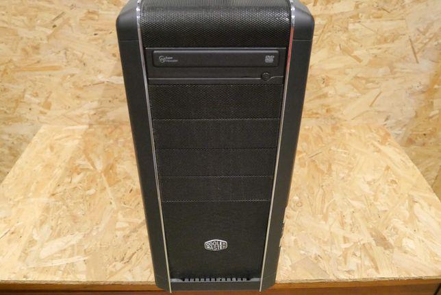 PC Gaming Hackintosh I7 3770K, GTX 780, 32GB, Z77 , 500GB SSD, 2TB HDD