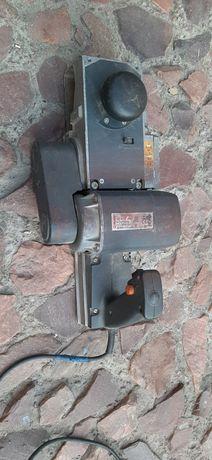 Рубанок Rebir 1Е-5708С