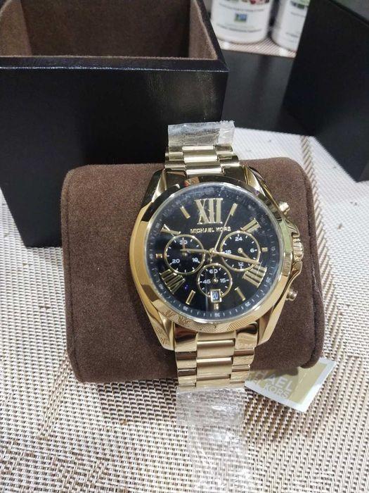 Часы Michael Kors MK5739, оригинал. Черкассы - изображение 1
