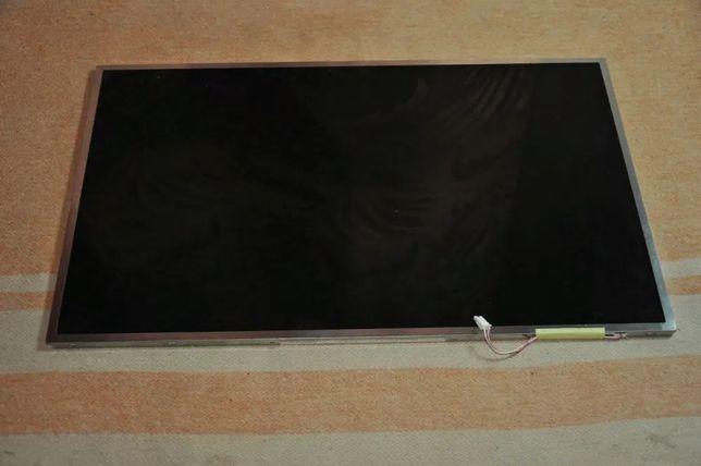 """Матрица для ноутбука 17.0"""" 30 pin LTN170P1-L02"""