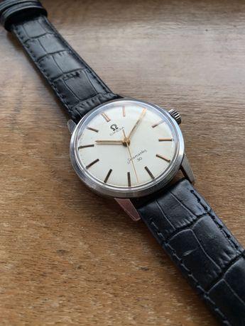 Relógio Omega Seamaster 30