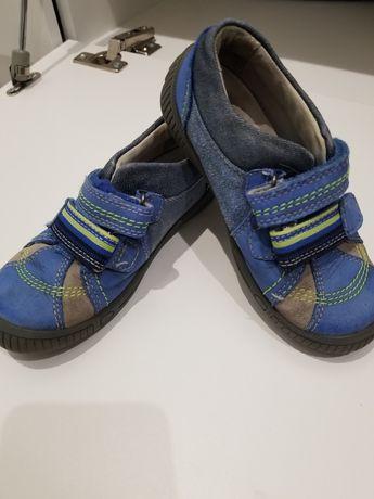 Туфельки, макасины, кросовки, superfit