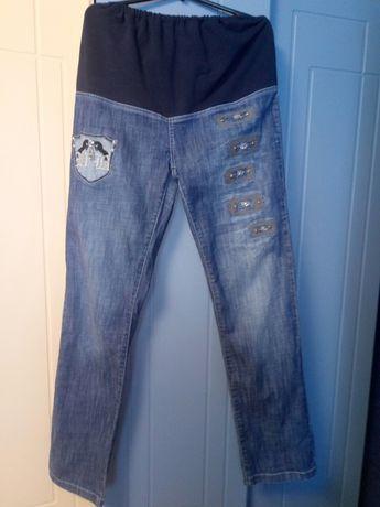 Джинсы, брюки, штаны для беременных