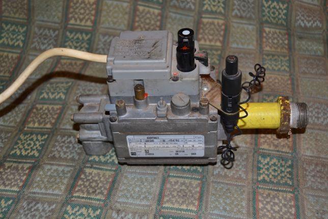 Газовий клапан ELETTROSIT 810