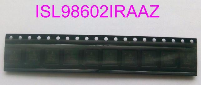 ISL98602IRAAZ ISL9860 2 IRAAZ новые запечатанные в ленте
