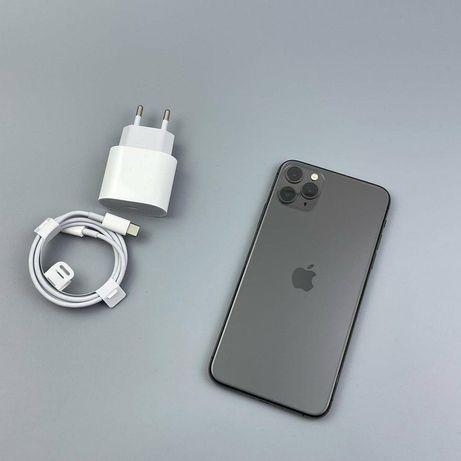 iPhone 11 Pro max 64GB Space