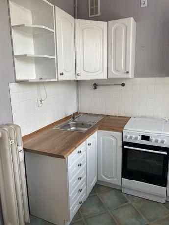 Wynajmę mieszkanie 1 pokojowe - 40 m2 po remoncie