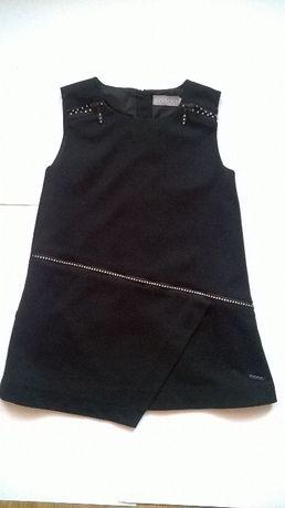 Sukienka Boboli 104/110