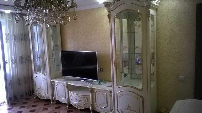 Не дорого! СБОРКА мебели РАЗБОРКА мебели