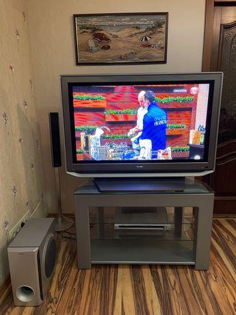 Подставка / тумба для телевизора