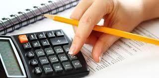 księgowa ,dotacje, PIT, biuro rachunkowe