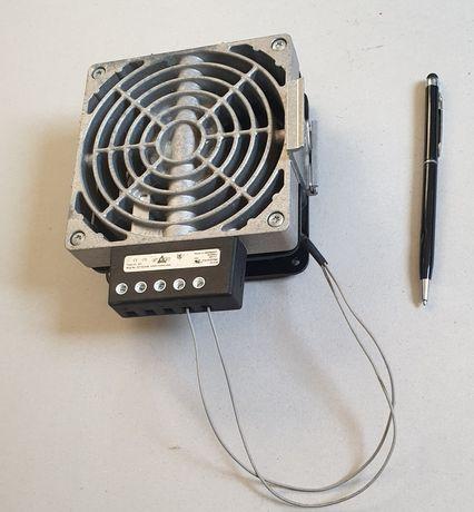 Grzałka dmuchawa grzewcza Stego 400W-230V