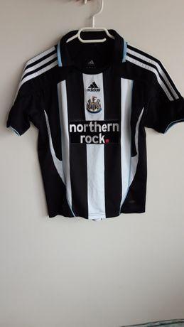 Koszulka Newcastle United