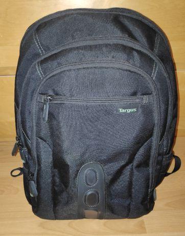"""Sprzedam plecak do laptopa Targus EcoSpruce 15.6"""" TBB013EU"""